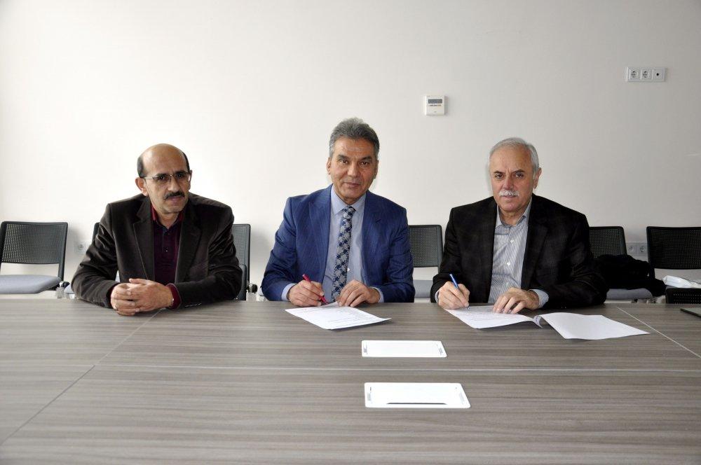Memur-Sen Confederation Has Been Contracted