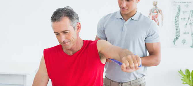 Promatoid Artrit