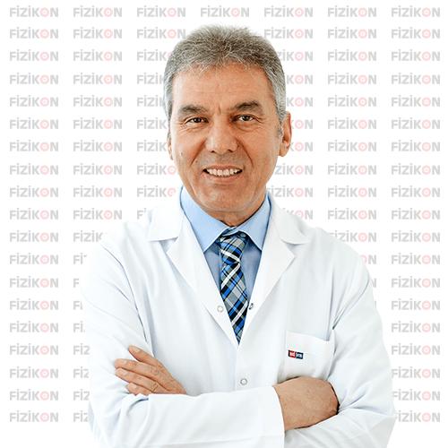 Hasan OĞUZ, MD