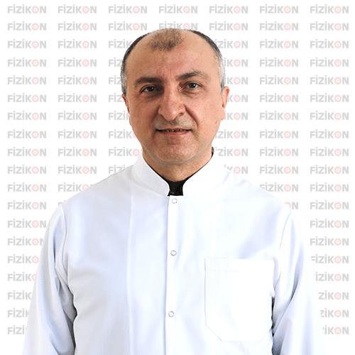 Prof. Dr. Mahir UĞUR