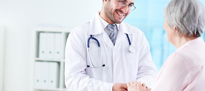 Osteoporoz(Kemik Erimesi)